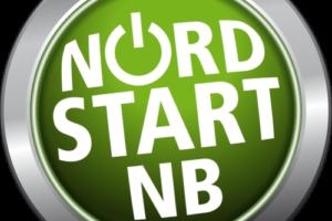Nordstart_Button_OhneSchatten