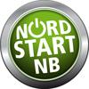NordStart NB