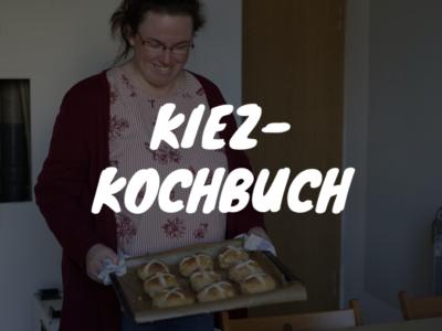 Kiez-Kochbuch